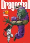 Dragon Ball Ultimate - Deel 11
