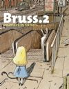 Bruss.2 - Brussels in shorts