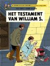 Het testament van William S.