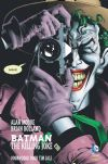 Batman - The Killing Joke (superhelden)