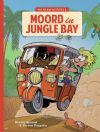 Moord in Jungle Bay