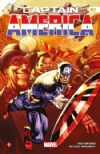 Captain America - Deel 7 (marvel)
