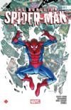 The Superior Spider-Man - Deel 11