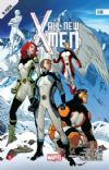All New X-Men - Deel 8