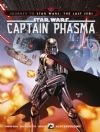 Star Wars - Captain Phasma - Deel 1