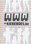 www.dekiekeboes.be