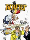 Albert en co - Deel 1