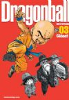 Dragon Ball Ultimate - Deel 3