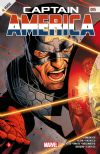 Captain America - Deel 5 (marvel)