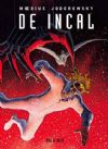 De Incal - Integraal