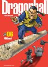 Dragon Ball Ultimate - Deel 6