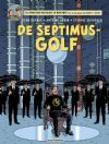 De Septimus golf