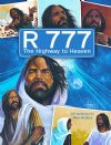 R 777 - The highroad to heaven