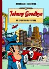 Johnny Goodbye - De Zoon Van Al Capone
