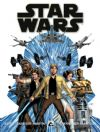 Star Wars - Skywalker slaat toe - Deel 1