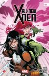 All New X-Men - Deel 9