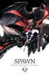 Spawn: Origins - Volume 12