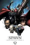 Spawn: Origins - Volume 10