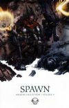 Spawn: Origins - Volume 9