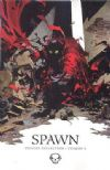 Spawn: Origins - Volume 6