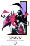 Spawn: Origins - Volume 4