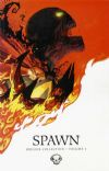 Spawn: Origins - Volume 3