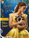 Beauty and the Beast - Het offici�le filmboek