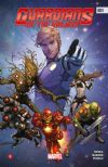Guardians of the Galaxy - Deel 1