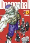 Dragon Ball Ultimate - Deel 12