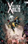 All New X-Men - Deel 5