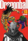Dragon Ball Ultimate - Deel 13