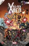 All New X-Men - Deel 7