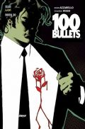 100 Bullets - Boek 20 (comic) stripboek