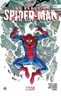 The Superior Spider-Man - Deel 11 (comic, marvel) stripboek