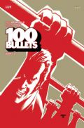 100 Bullets - Boek 12 (comic) stripboek