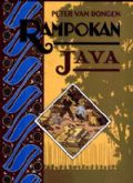 Java stripboek