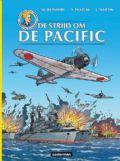 120_20102016113038-de-reportages-van-lefranc-8-de-strijd-om-de-pacific.jpg