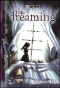 The Dreaming stripboek