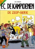 De Zeep-serie
