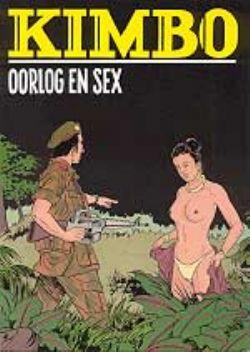 Soldatin Sex