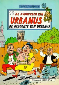 250_169200875634-urbanus-14-de-geboorte-