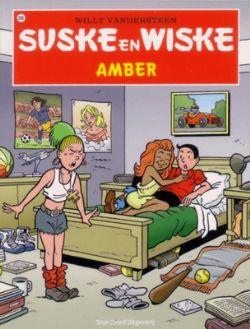 SUSKE EN WISKE STRIPS EPUB DOWNLOAD